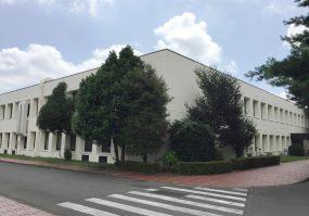 国民生活センター